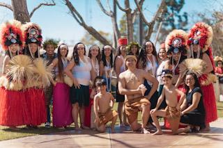 Cultural Palooza_2017
